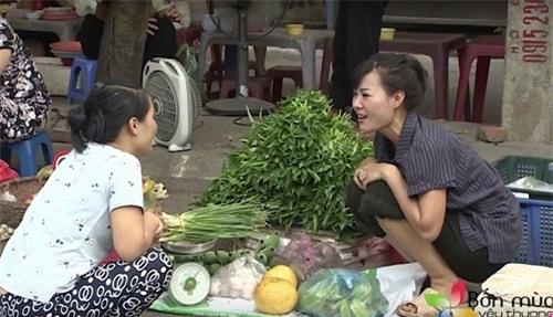 """Phan Hương """"Người phán xử"""" lên tiếng chuyện bị vợ Duy Khánh tố quyến rũ chồng - 4"""