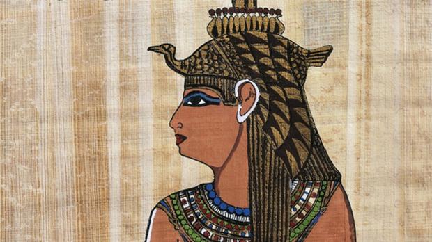 5 vũ khí bí mật mê hoặc đàn ông của Cleopatra - vị nữ hoàng quyền lực nhất Ai Cập cổ đại - Ảnh 7.