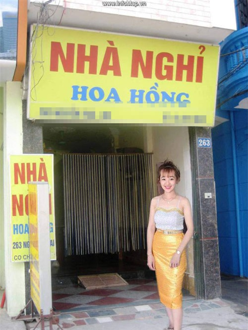 "cuoi ngat voi cai ket hot girl len mang nho cac ""thanh photoshop"" xoa chiec ghe do - 9"