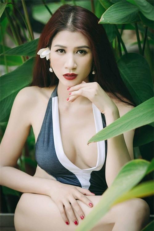 bang tuoi va sinh nam 1985, nhung my nhan nay so huu vong 1 goi cam, quyen ru khong ngo - 15
