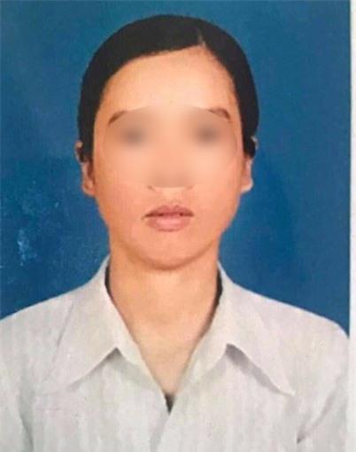 Vụ sát hại chủ nhiệm HTX ở Bắc Ninh: Nghi phạm nữ nghiện cờ bạc, thiếu tiền ăn chơi - Ảnh 1.