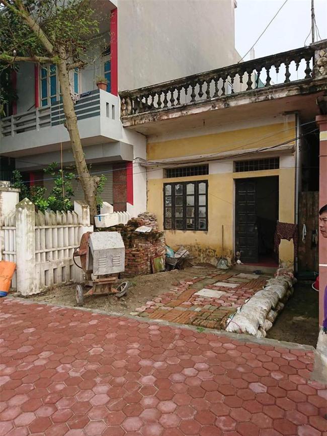 Vụ sát hại chủ nhiệm HTX ở Bắc Ninh: Nghi phạm nữ nghiện cờ bạc, thiếu tiền ăn chơi - Ảnh 3.