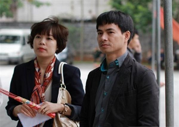 Nghệ sĩ Việt mỗi người mỗi ý khi nói về sự kiện vợ chồng Xuân Bắc bị chỉ trích ham danh-1