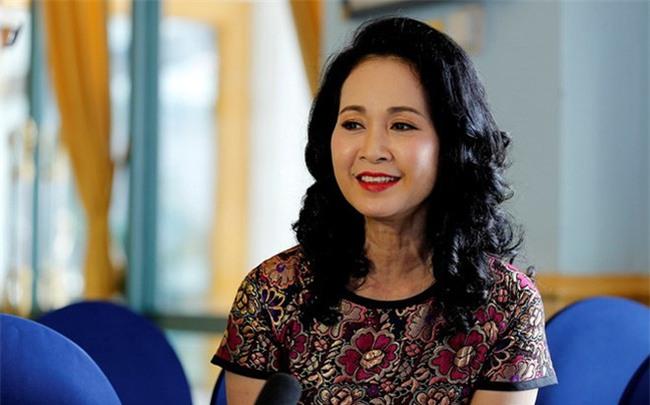 Nghệ sĩ Việt mỗi người mỗi ý khi nói về sự kiện vợ chồng Xuân Bắc bị chỉ trích ham danh-9