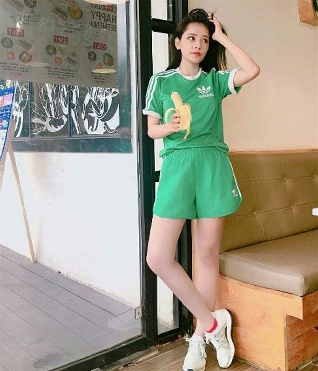 """minh chung cho thay khong can """"tiep thi co the"""", ngoc trinh, angela phuong trinh van dep bat bai - 3"""
