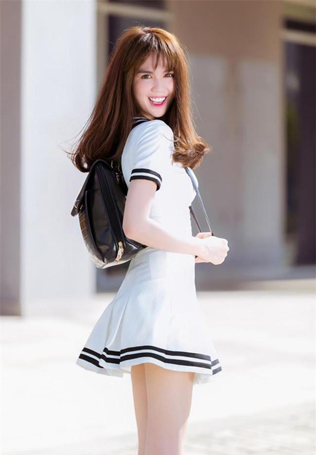 """minh chung cho thay khong can """"tiep thi co the"""", ngoc trinh, angela phuong trinh van dep bat bai - 8"""