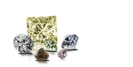 vàng, đá quý, giá vàng, vàng miếng, trang sức vàng, đầu cơ vàng, ngoại tệ, USD, tích trữ vàng