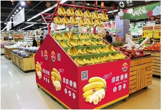 Bầu Đức bán chuối sang Trung Quốc với giá bao nhiêu? - Ảnh 3.