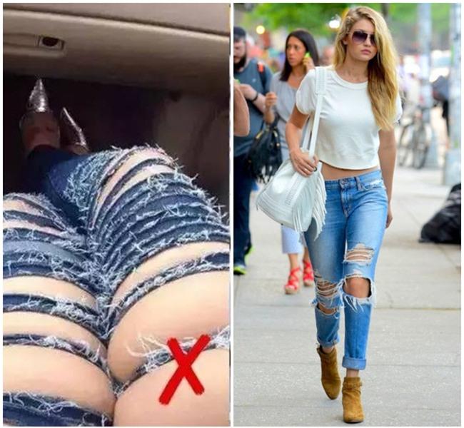xin dung mac quan jeans rach ruoi mot cach vo toi va - 8
