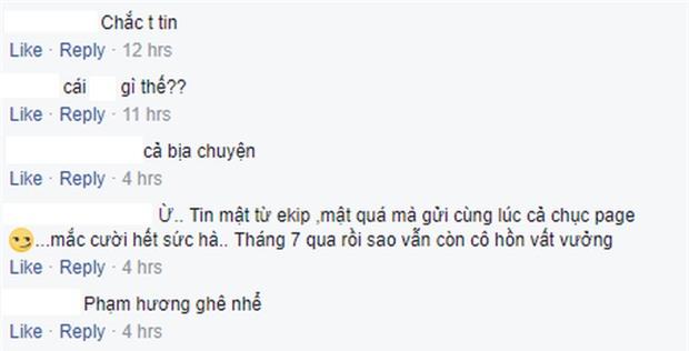 Rộ tin đồn Phạm Hương chảnh chọe, ép loại Mai Ngô, khiến Võ Hoàng Yến bất lực tại Hoa hậu Hoàn vũ VN - Ảnh 4.
