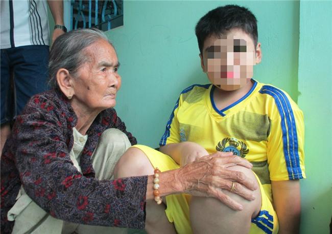 nguoi me bao hanh con trai 9 tuoi nhap vien len tieng - 4
