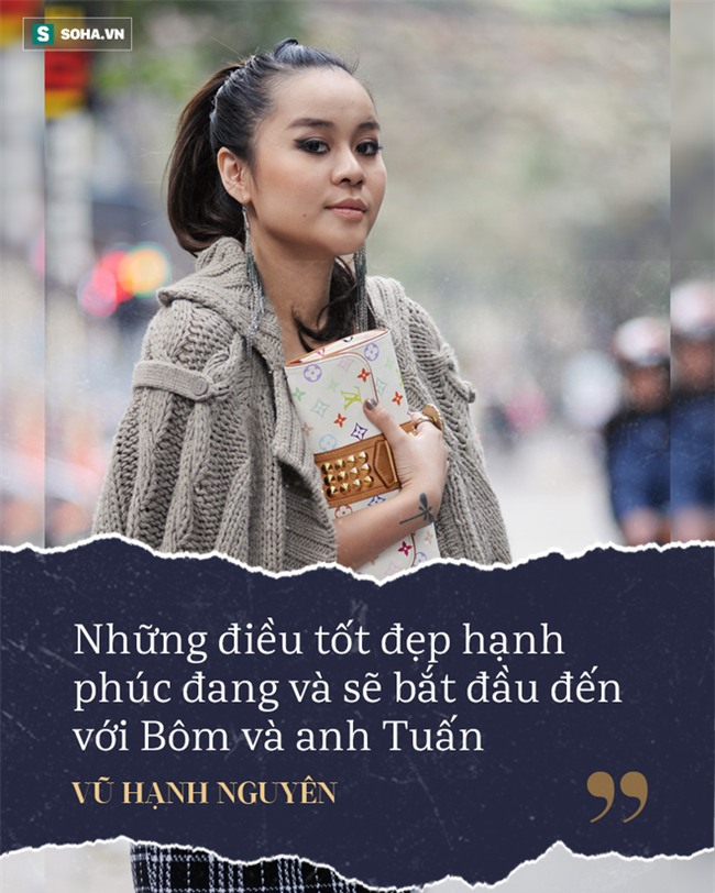 Nghệ sĩ Việt bày tỏ cảm phục với cha con Quốc Tuấn: Thấy xấu hổ với bản thân, xúc động lau hết 7 tờ giấy! - Ảnh 3.