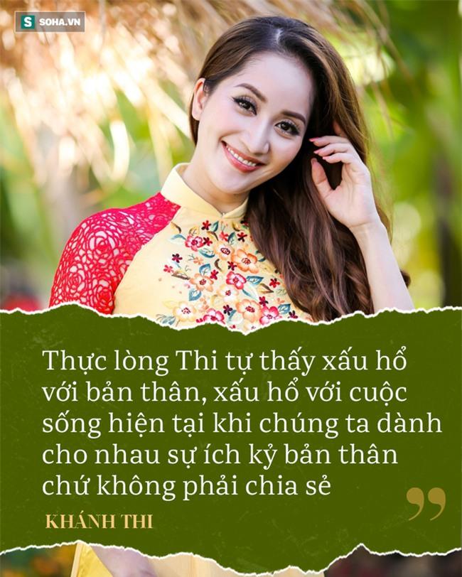 Nghệ sĩ Việt bày tỏ cảm phục với cha con Quốc Tuấn: Thấy xấu hổ với bản thân, xúc động lau hết 7 tờ giấy! - Ảnh 5.