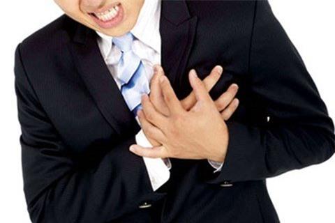 đột quỵ, bệnh đột quỵ, tai biến mạch máu não, mỡ máu, nhồi máu cơ tim