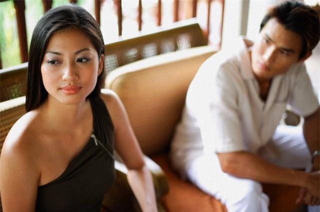 Dù đang mang thai nhưng bạn gái vẫn nhất quyết không chịu kết hôn với tôi - Ảnh 2.
