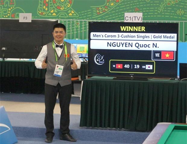 Thua đối thủ Trung Quốc, Ánh Viên chỉ giành HC Bạc - Ảnh 2.