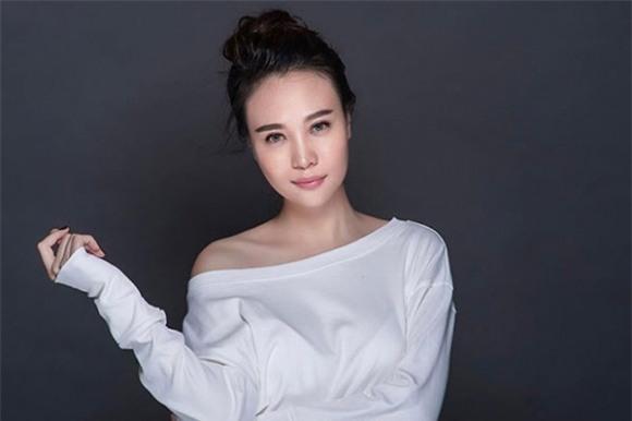 chuyện làng sao,sao Việt,Đàm Thu Trang,Cường Đô la,Đàm Thu Trang và Cường Đô la đính hôn,Đàm Thu Trang hát