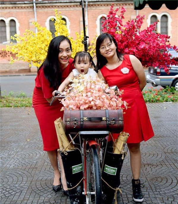Hành trình dốc hết sức, hết tiền để chữa bệnh cho con của sao Việt - Tin sao Viet - Tin tuc sao Viet - Scandal sao Viet - Tin tuc cua Sao - Tin cua Sao