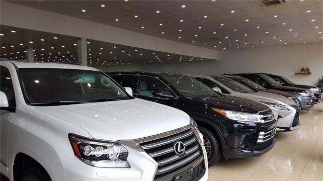 SUV, ô tô Mitsubishi, Toyota Fortuner, ô tô giảm giá, ô tô Nhật, Giá ô tô, Honda CR-V