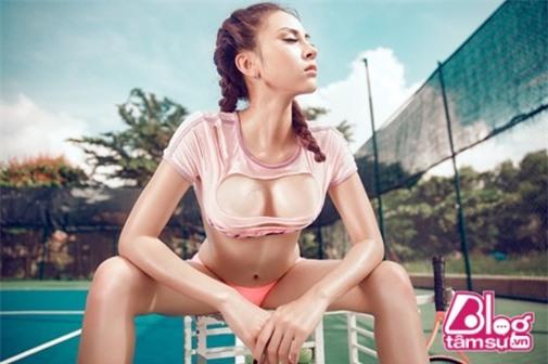 sao-viet-goi-cam-tennis-blogtamsuvn007