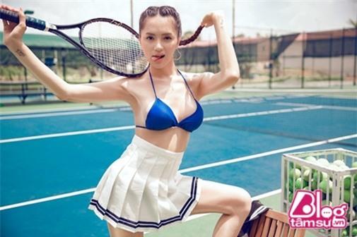sao-viet-goi-cam-tennis-blogtamsuvn006