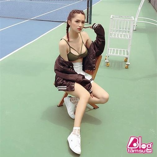 sao-viet-goi-cam-tennis-blogtamsuvn005
