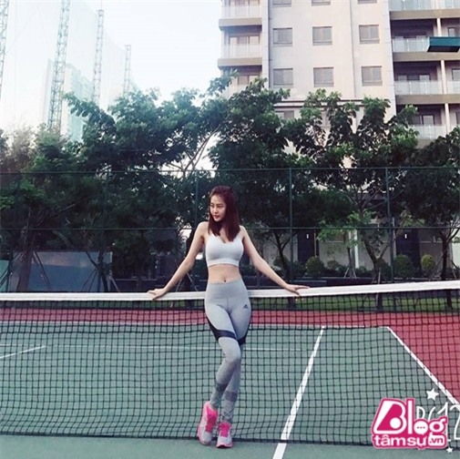 sao-viet-goi-cam-tennis-blogtamsuvn009