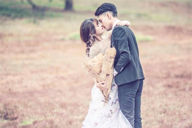 Nàng dâu số hưởng nhất năm: Mới sinh một tay chồng chăm, mẹ chồng tỉ tê tâm sự sợ dâu buồn - Ảnh 1.