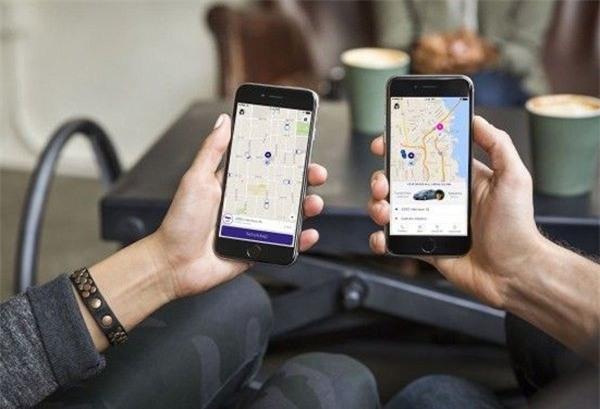 taxi nội bài hà nội, taxi sân bay, taxi truyền thống, uber, grab
