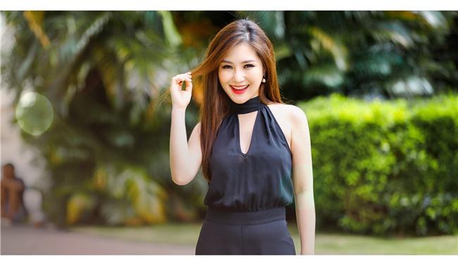 Huong Tram: 'Ba lan xin loi chi Thu Minh nhung khong duoc tha thu' hinh anh 20