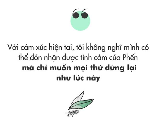 Huong Tram: 'Ba lan xin loi chi Thu Minh nhung khong duoc tha thu' hinh anh 21