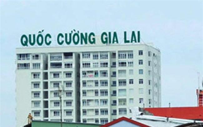 Nguyễn Quốc Cường, Cường đôla, Lại Thị Hoàng Yến, nữ tỷ phú
