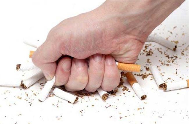 Bệnh ung thư có thể bắt nguồn từ thói quen xấu, bạn đã biết để tránh? - Ảnh 2.