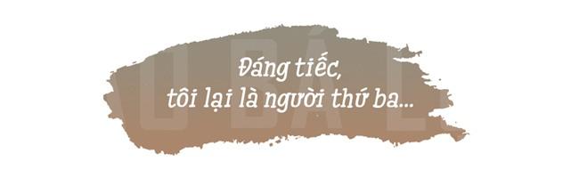 Đào Bá Lộc lần đầu móc gan ruột về mối tình với nam danh hài - MC lừng lẫy showbiz Việt-5