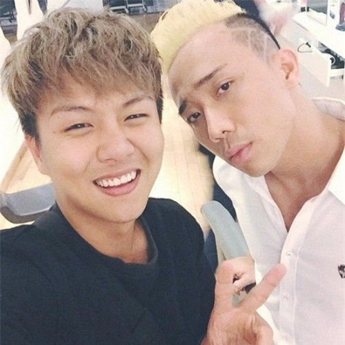 Hari Won khẳng định: Từ khi gặp tôi, Trấn Thành đã trở thành đàn ông rồi còn gì-5