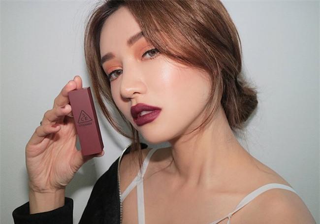 8 xu hướng makeup được dự đoán sẽ tạo nên cơn sốt trong mùa thu 2017 - Ảnh 21.
