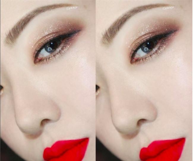 8 xu hướng makeup được dự đoán sẽ tạo nên cơn sốt trong mùa thu 2017 - Ảnh 4.