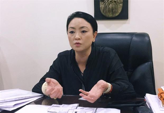 Cựu HS trường Lương Thế Vinh nói gì về chuyện kỉ luật học sinh tại trường? - Ảnh 2.