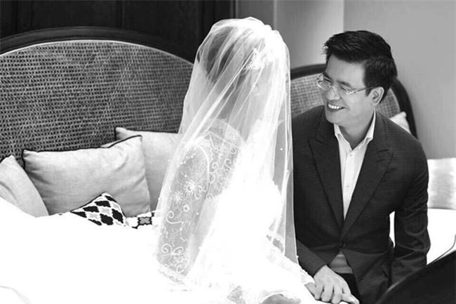 """Đám cưới """"Người đàn ông Thời sự"""" Quang Minh thắt chặt an ninh trước giờ G - 4"""