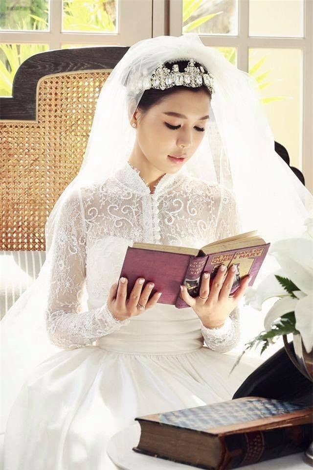 """Đám cưới """"Người đàn ông Thời sự"""" Quang Minh thắt chặt an ninh trước giờ G - 6"""