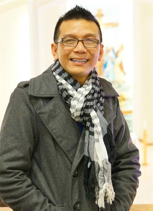 Không chỉ nước ngoài, showbiz Việt cũng có loạt nghệ sĩ đã công khai mình là người đồng tính - Ảnh 8.