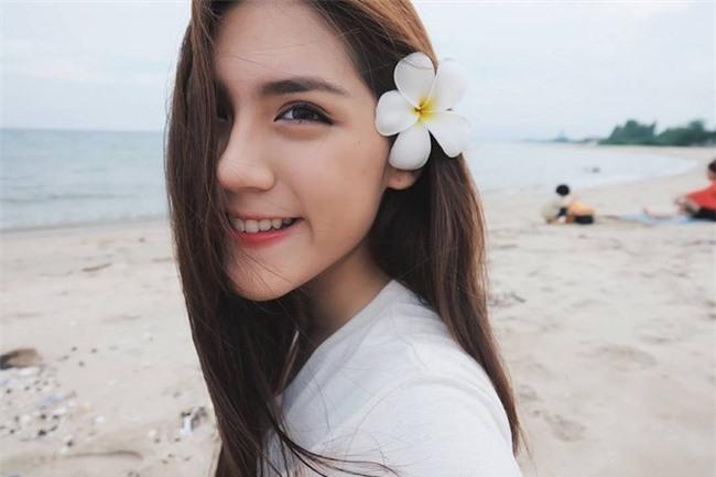 nang mui va nhung dieu ban gai khong the khong biet - 10