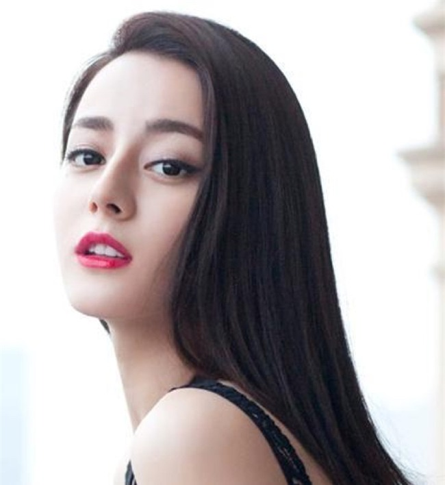 nang mui va nhung dieu ban gai khong the khong biet - 5