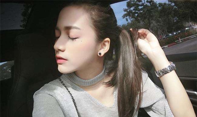 nang mui va nhung dieu ban gai khong the khong biet - 6