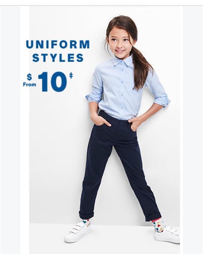 Bé gái Hàn lai Mỹ, mẫu ruột của thương hiệu thời trang đình đám Zara Kids là ai? - Ảnh 30.