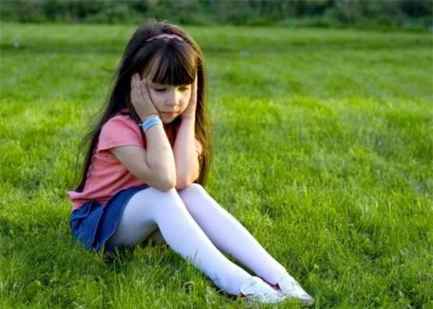 Có một yếu tố quan trọng hơn cả phát triển trí tuệ mà hầu hết cha mẹ quên dạy con - Ảnh 1.