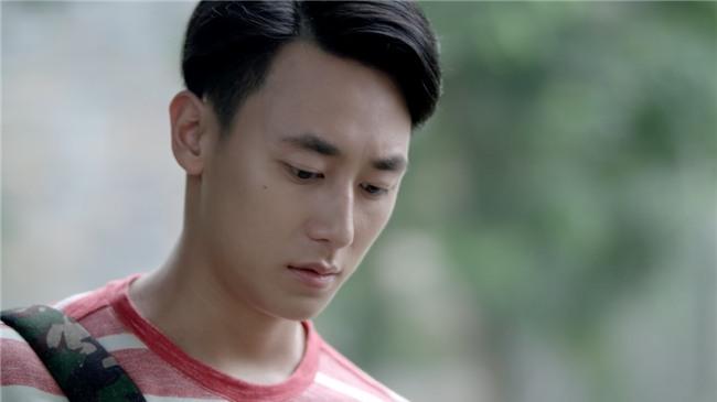 Angela Phương Trinh ghen tuông khi bắt gặp Rocker Nguyễn thả thính Cindy V-1