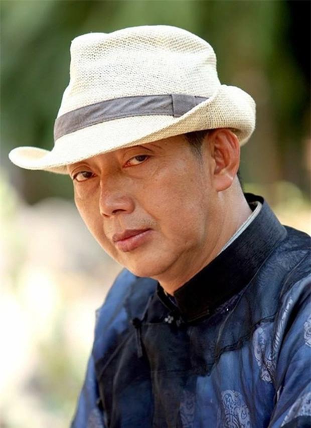 Cố nghệ sĩ hài Khánh Nam: Chuyện chưa kể về 30 năm cuộc đời đơn độc trong căn nhà thuê! - Ảnh 2.