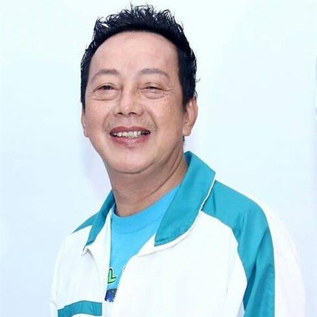 Cố nghệ sĩ hài Khánh Nam: Chuyện chưa kể về 30 năm cuộc đời đơn độc trong căn nhà thuê! - Ảnh 3.