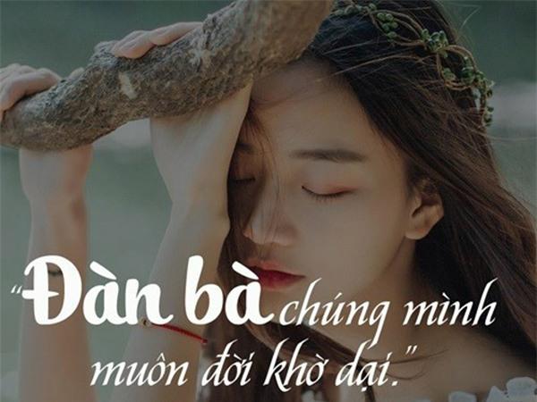 "chong ngoai tinh con chi vao mat vo: ""lao la toi bo ca me lan con luon day!"" - 3"
